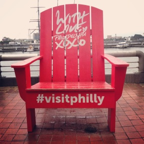 This Weekend in Philly, May 29th –31st